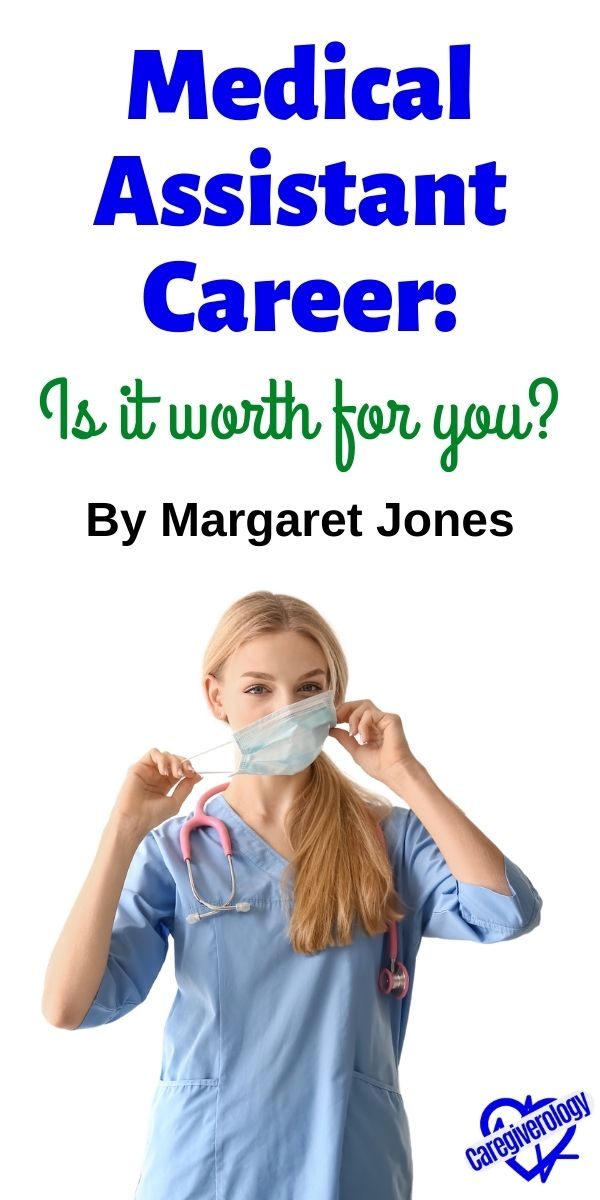 Medical Assistant Career: Is it worth for you?