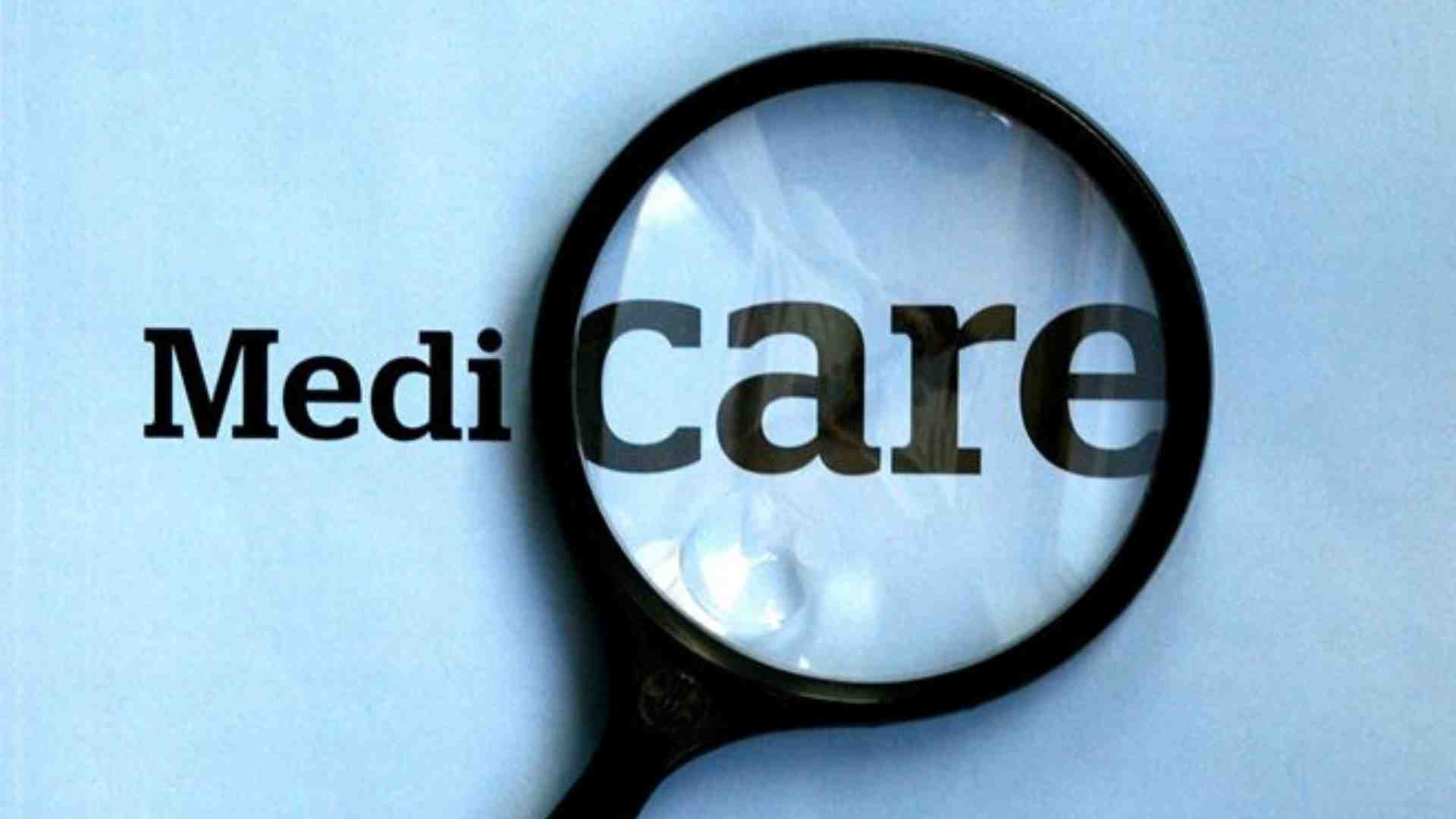 New Policy Changes Make Medicare More Caregiver Friendly