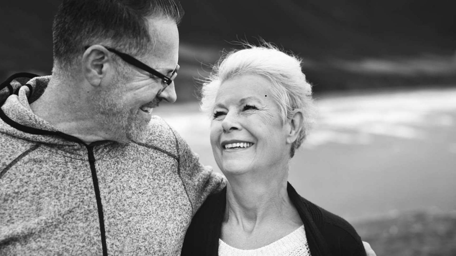 Tips for Moving Your Aging Parent into Their New Senior Living Home