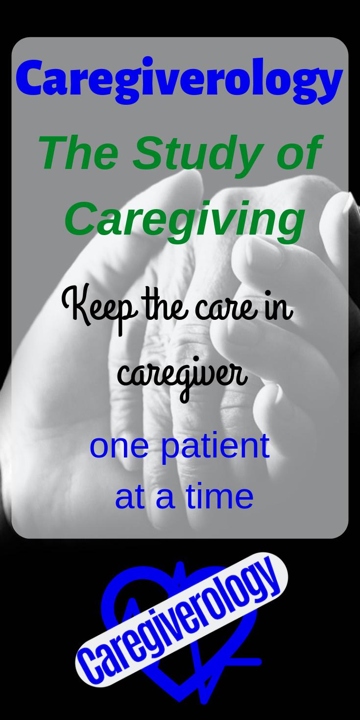 caregiverology